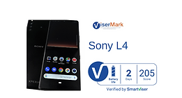 205 - eShop - Sony L4 940 x 788.png