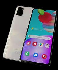Samsung A41 White Background.jpg