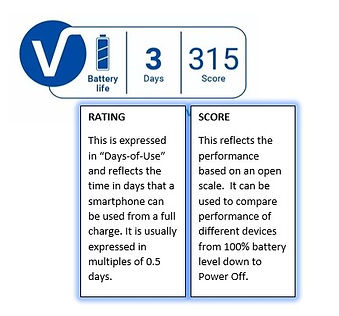 ViserMark Label Calculated Score.jpg