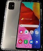 Samsung_A51_détouré.png