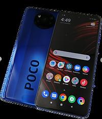 Poco_X3_Image.png