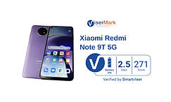 271 eshop - Xiaomi Redmi Note 9T 5G.jpg