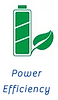 Power Efficency Icon.png