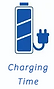 Charging Time Icon.png