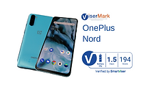 194 eShop - OnePlus Nord 940 x 788.png