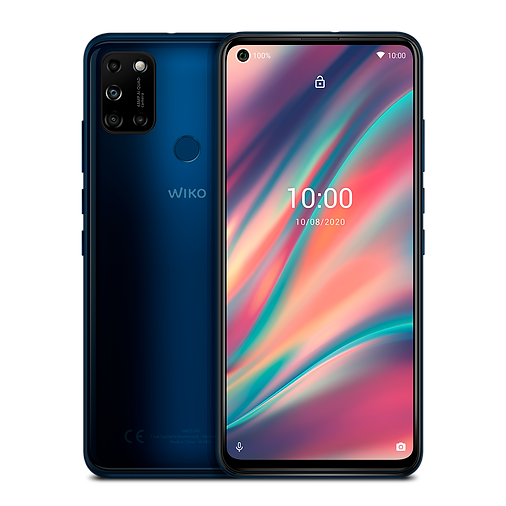 Wiko_View-5_Midnight-Blue_Compo-02.png