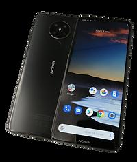 Nokia_5.3_Image.png