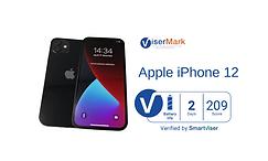 209 eShop - iPhone 12 940 x 788.png