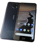 Nokia-G10-Image.png