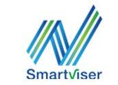 SmartViser Logo 85 px.jpg