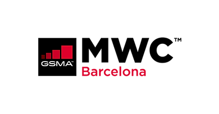 MWC-Barcelona-2021-Logo-RGB_colour-undated.png