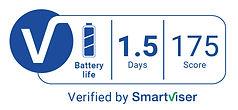 Samsung Galaxy Note20 5G 175@4x-100.jpg