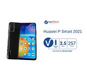 257 eShop - Huawei P Smart 2021 940 x 78