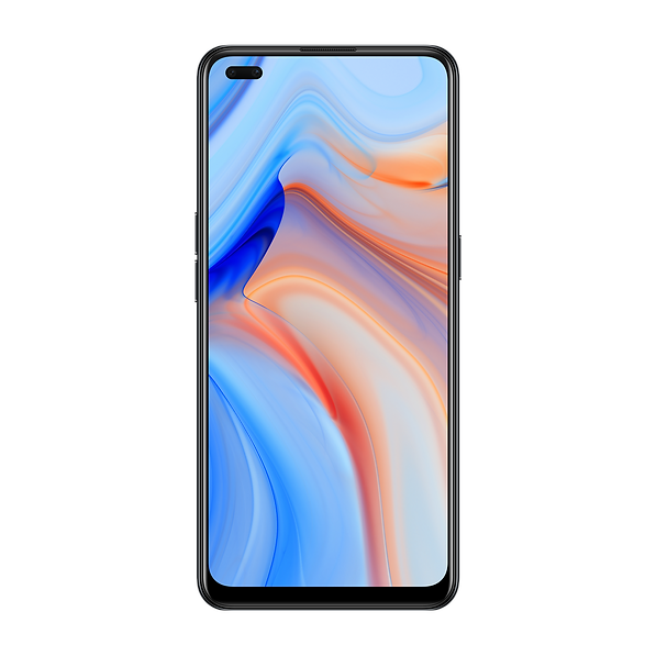 Oppo Reno4 5G Smartphone.png