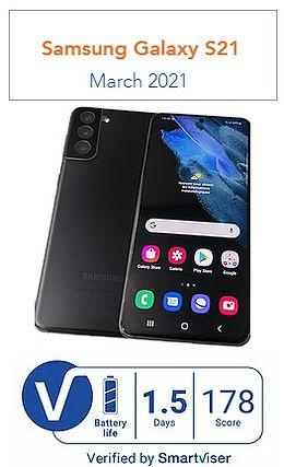 Battery Life Samsung Galaxy S21.jpg