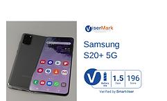 196 eShop - Samsung S20+ 5G 940 x 788.pn