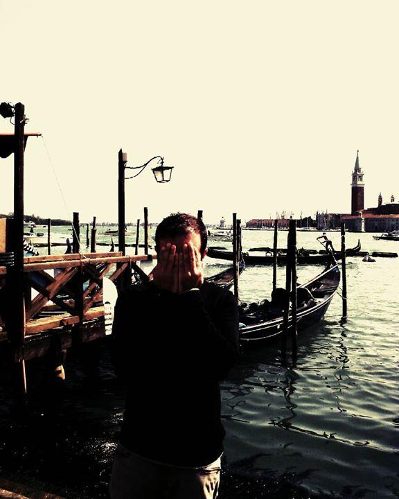 roberto sottile - Venezia