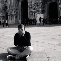 roberto sottile - Milano