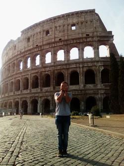 roberto sottile - Roma