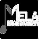 mela music school the best music school for online music classes