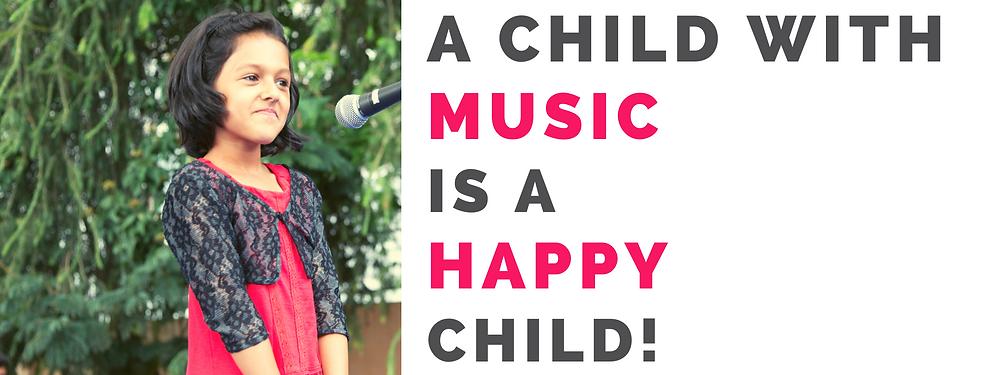 mela music school the best online music school for kids