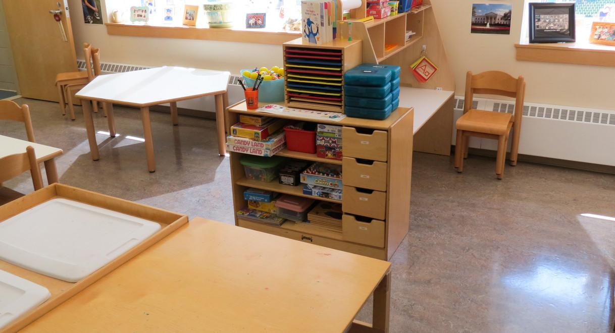 KindergartenRoom_5.jpg