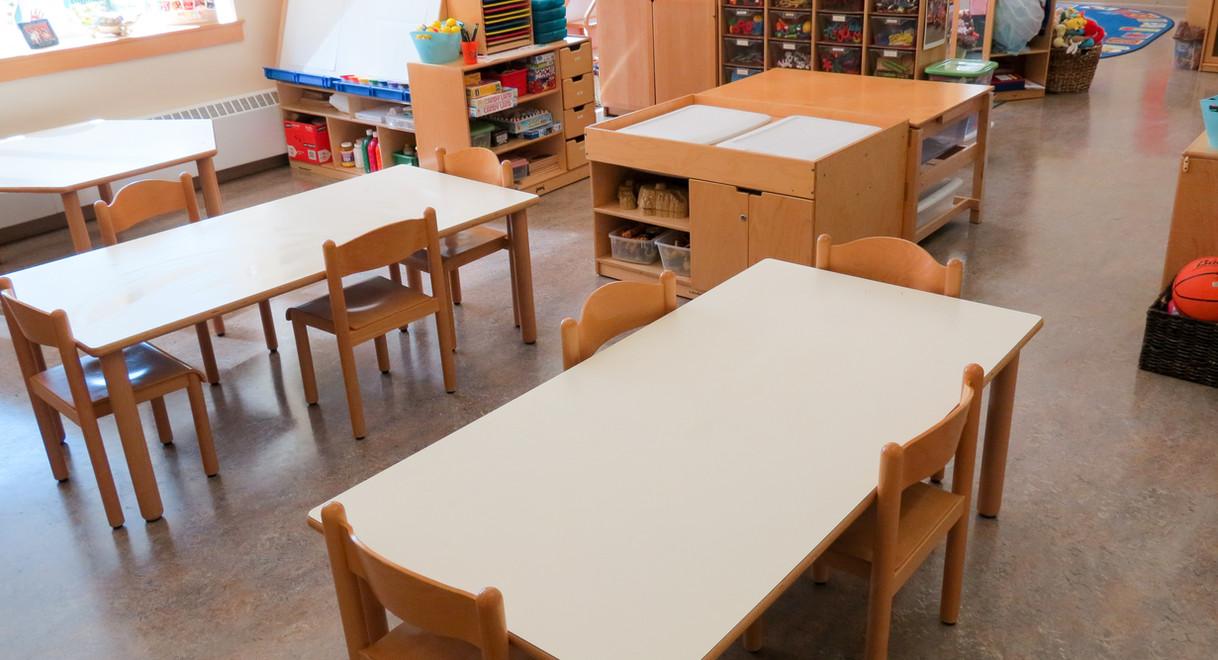 KindergartenRoom_6.jpg