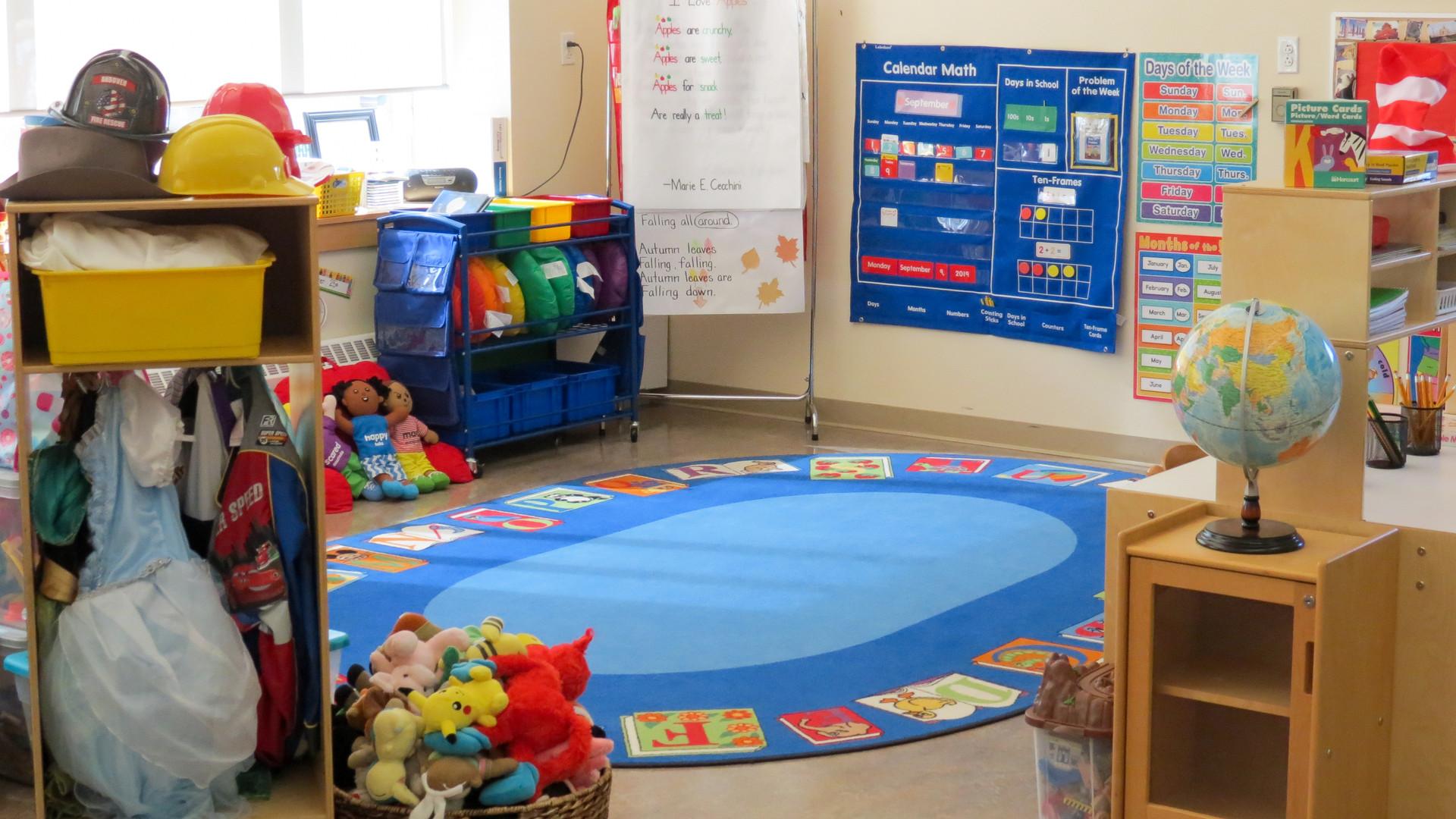 KindergartenRoom_2.jpg