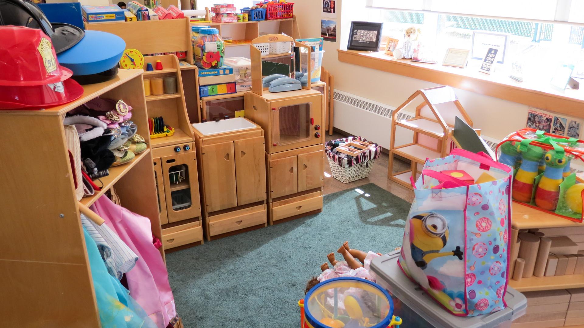 KindergartenRoom_4.jpg