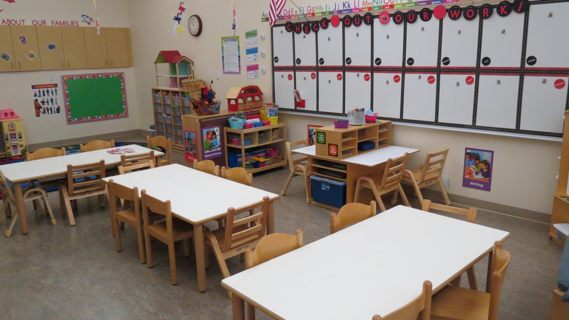 Preschool2Room_4.jpg
