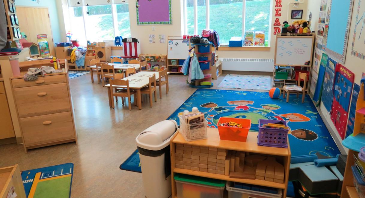 Preschool1Room_1.jpg