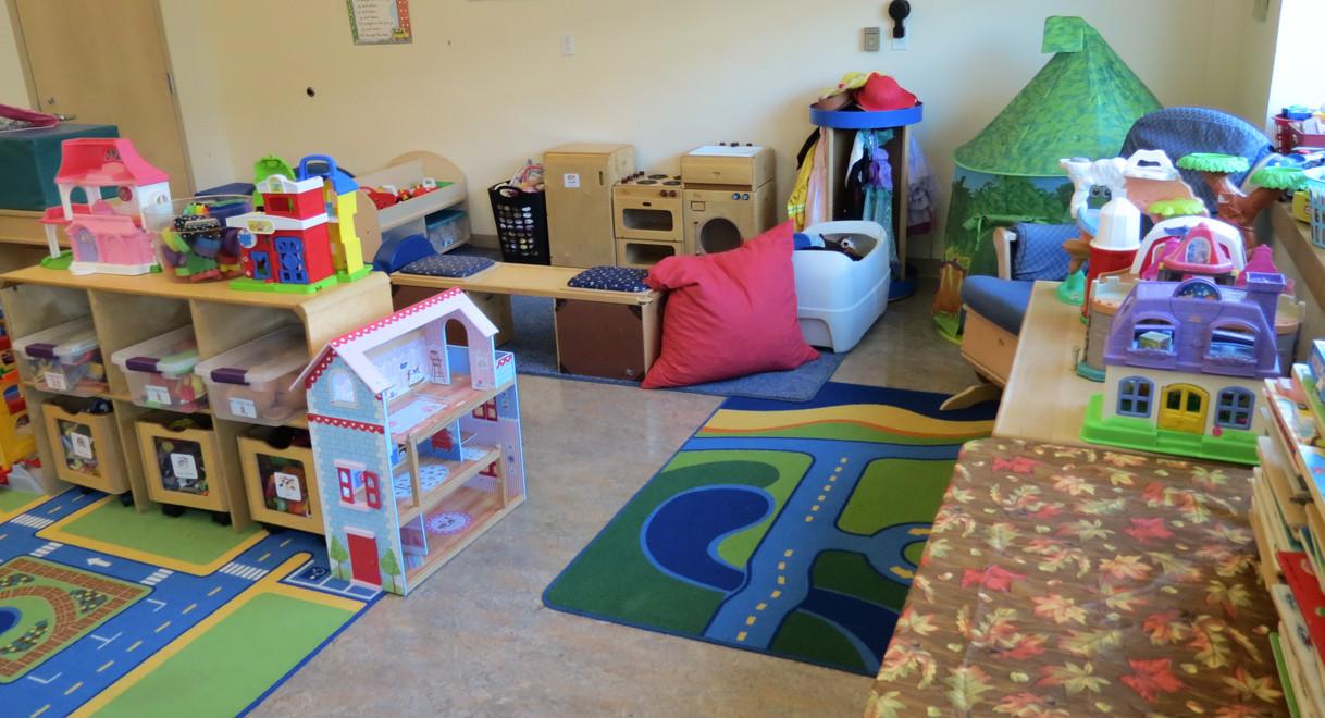 Toddler2Room_1.jpg