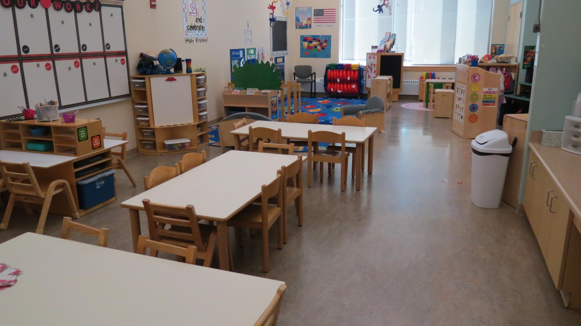 Preschool2Room_1.jpg