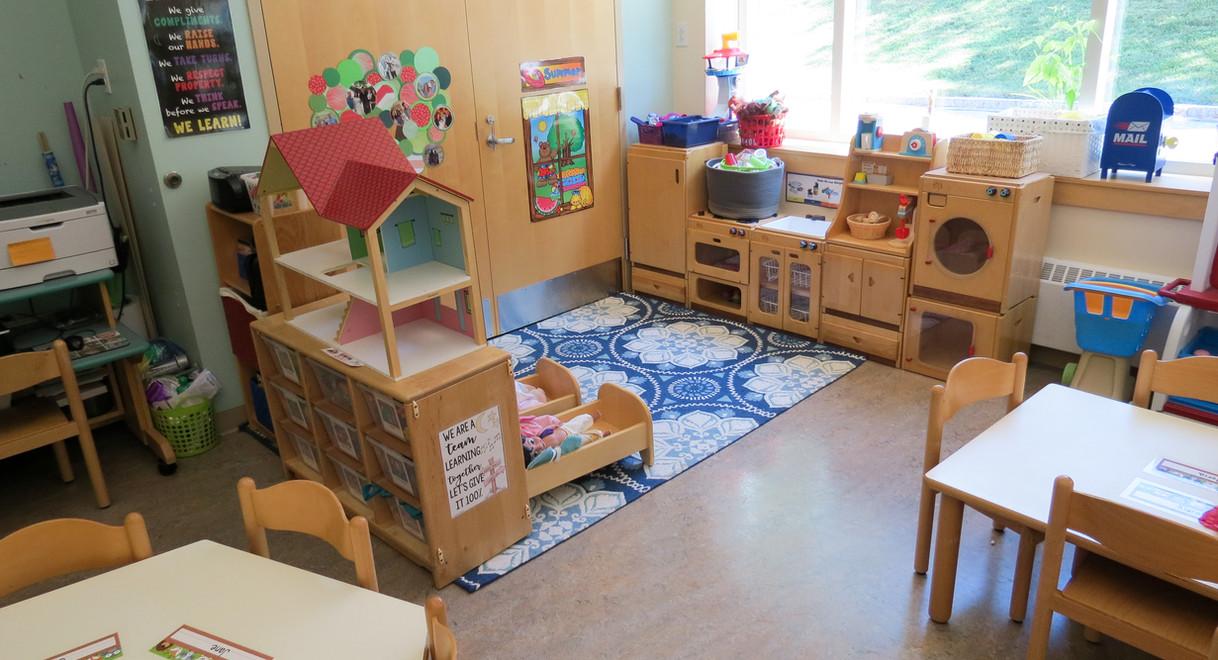 Preschool1Room_2.jpg