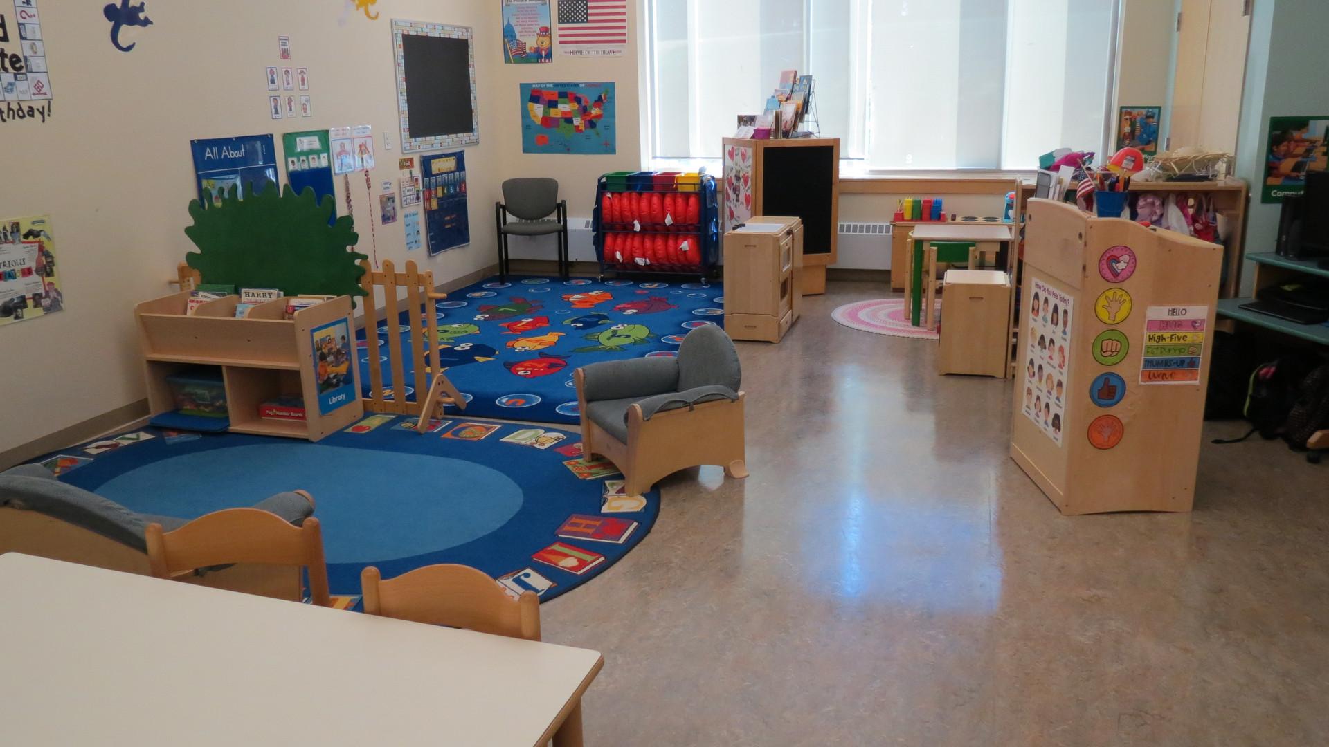 Preschool2Room_2.jpg