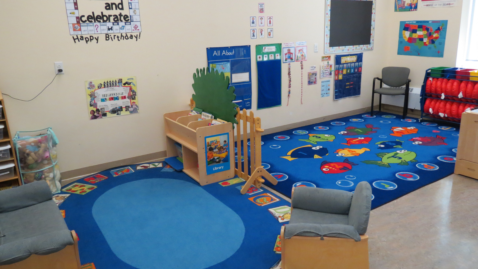 Preschool2Room_3.jpg