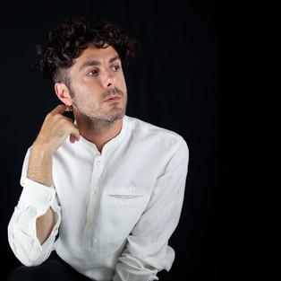Daniele Arceri
