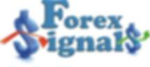 Forex Signals logo