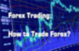 Best Forex Signals | Forex Trading