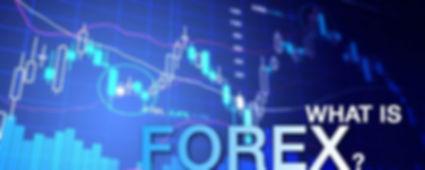 Best Forex Signals | About Forex