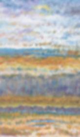 Coastal Waters.jpeg