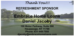 Embrace Home Loans Daniel Jacoby