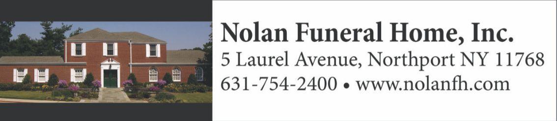 Nolan Funeral Home