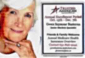 Gwen Medicare.jpg