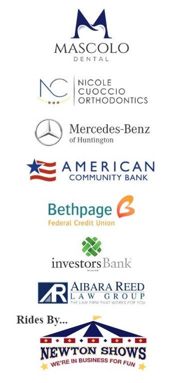 LETTER sponsors logos.jpg