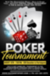 Poker Tournament Poster.jpg