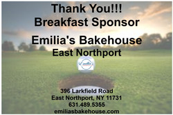 Emilia's Bakehouse
