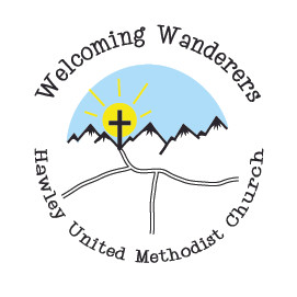 Welcoming Wanderers
