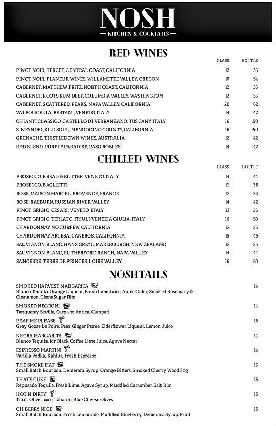Nosh Wine Noshtails.jpg