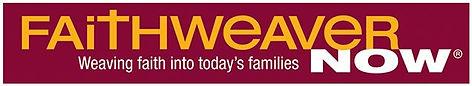 faithweaver-now-logo-reverse-color-web.j